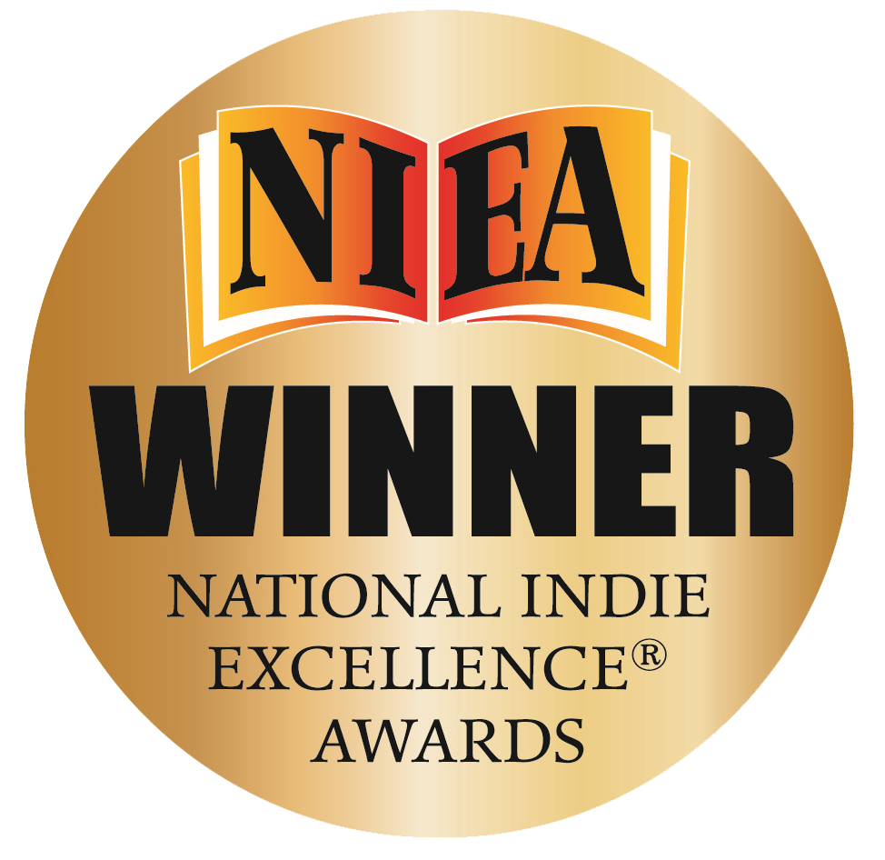 niea-winner-seal