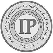 2010 Independent Publisher Book Awards Silver Medal Winner for Horror