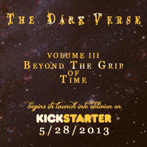 tdv3-pre-launch-image