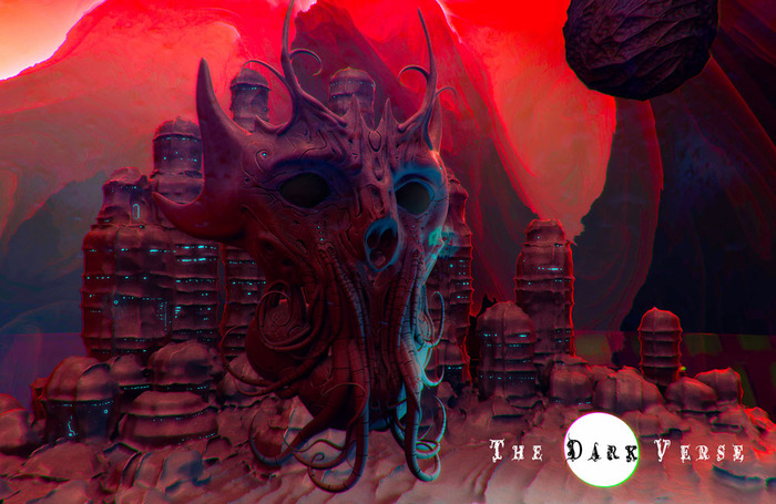 the-dark-verse-poster