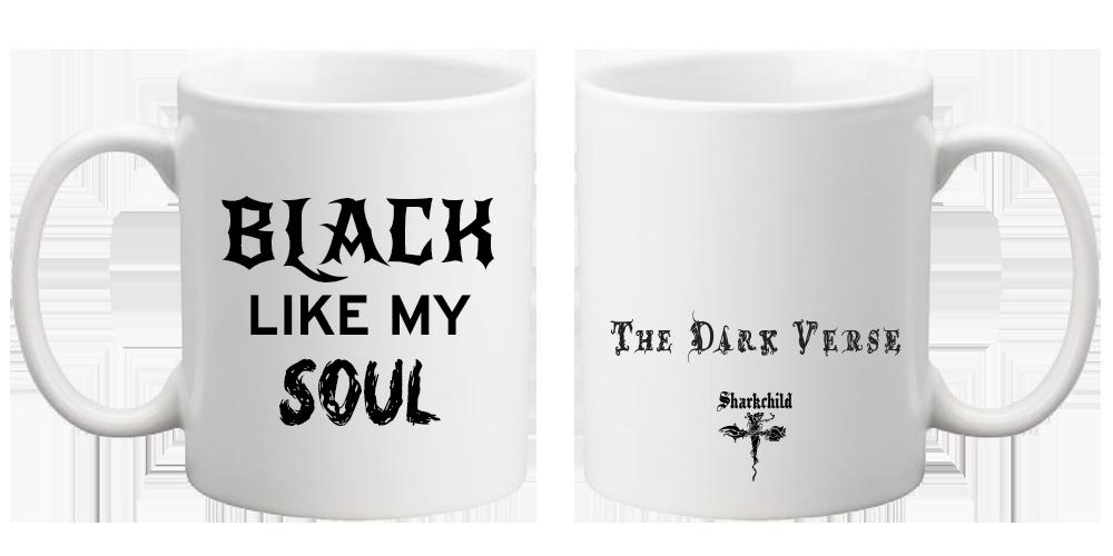 the-dark-verse-mug-1