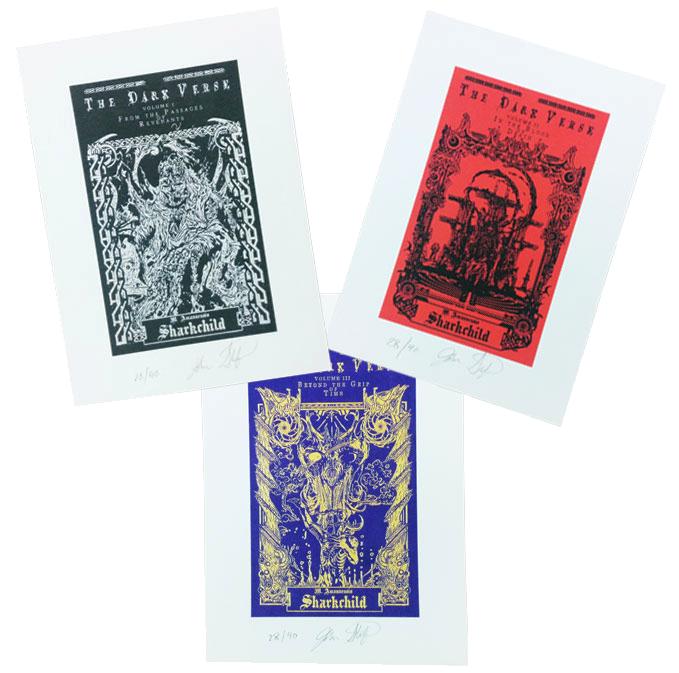 archival-prints